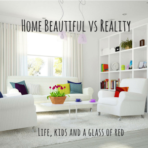 Home Beautiful vs Reality (1)