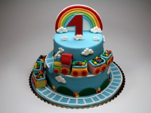 Image source: http://www.1st-birthday-cakes.info/