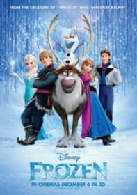 Frozen-211x300