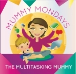 TMM_MummyMondays-A_zps870472dd