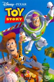 Toy-Story-198x300