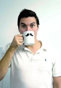2011-movember-mugs