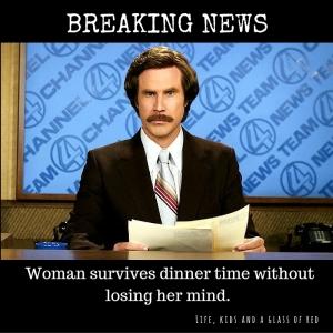 BREAKING NEWS (2)