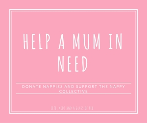 Help a mum in need