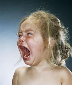 toddler-tantrum-picture2