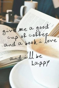 39041-A-Good-Cup-Of-Coffee-And-A-Book