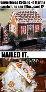 fleachic-gingerbread-house-fail