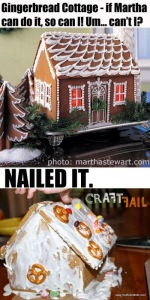 fleachic-gingerbread-house-fail