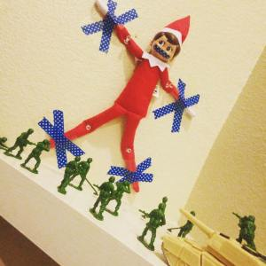 staci-fraser-elf-on-the-shelf